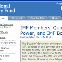 IMF-Members-Quotas-and-Voting-Power-and-IMF-Board-of-Governors-kriegsberichterstattung
