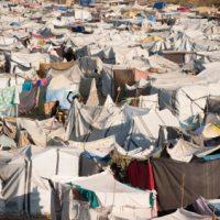 fluechtlingslager-haiti-is-kriegsberichterstattung
