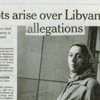 doubts-over-libyan-rape-allegations-clinton-tells-storries-kriegsberichterstattung-web