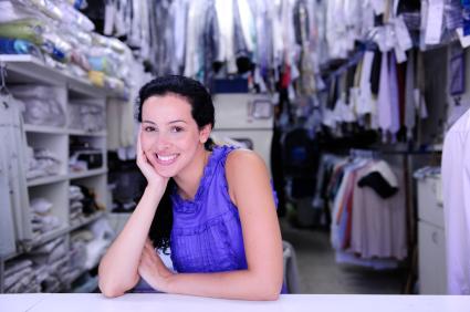 Kleider reinigung leipzig