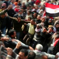 demonstranten-ägypten-kairo-kriegsberichterstattung2011