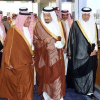 saudische-koenigsfamilie-trauert-