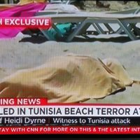 massaker-hotel-riu-tunesien---1