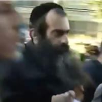 Der Terrorrist Yishai Schlissel wollte auf einer Homosexuellen-Parade in Jerusalem junge homosexuelle Juden ermorden. Schon vor zehn Jahren beging er eine ähnliche Tat