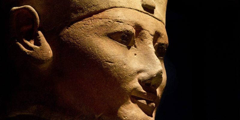 Ägypten hat einen langen Schatten, wenn es um Willkürs-Herrschaft geht.