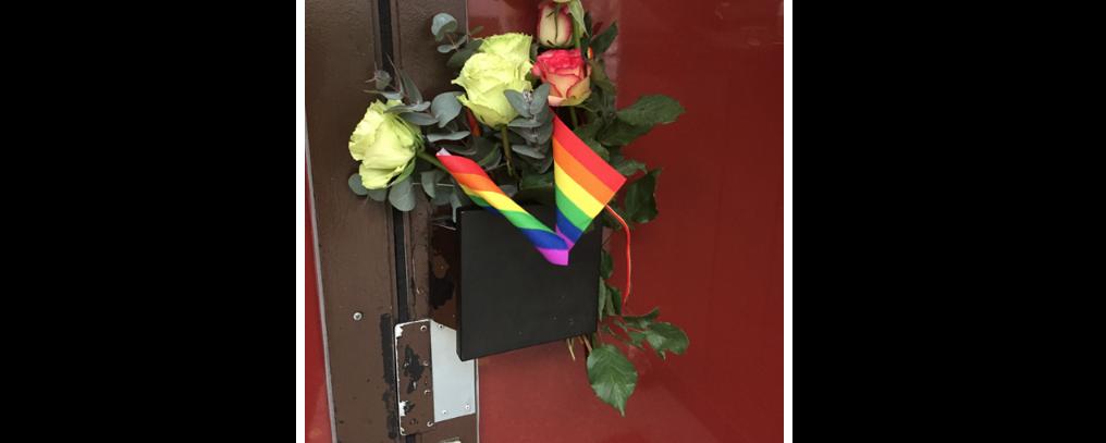 Berlin gay treffpunkte Gay Treffpunkte